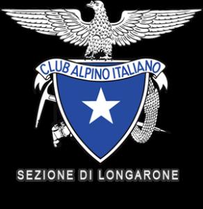 Logo-CAI-trasparente1