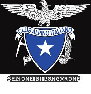 Logo-CAI-Longarone