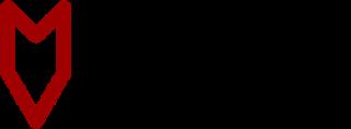 logo-monacovenezia