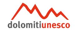 logo_dolomiti_unesco_80